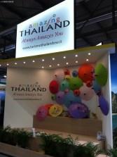 Thailand @BIT2013