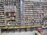 Tea shop, Jodhpur