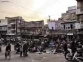 Nightlife in Jodhpur