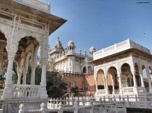 Rai-ka-Bag, Jodhpur