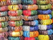 United colours of Jodhpur