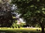 Verderio parco Cabiria Magni