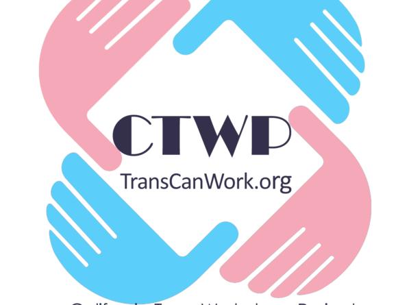Transcanwork