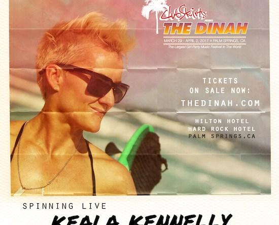 Keala Kennelly