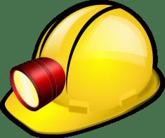 MONA miner