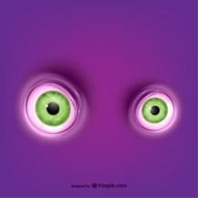 Eyes - Designed by Freepik