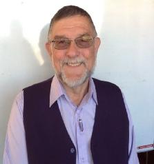 Hobart Psychic Expo Travel Blog - Paul Carlson