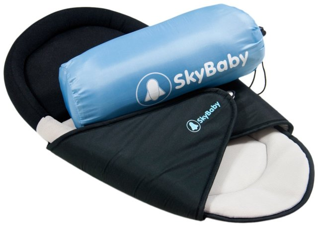 Skybaby product