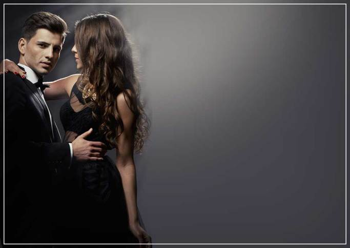 image box 2 - Tripp Advice - Effortless Flirting