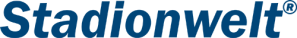 Stadionwelt-Logo_blau_CMYK