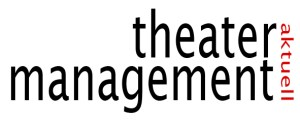 tma-Logo-neu