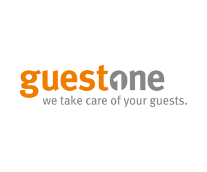 03 - guest one