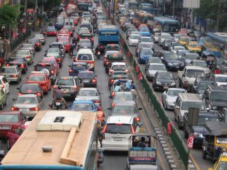1280px-bangkok_traffic_by_g-hat