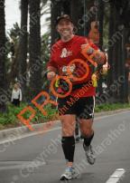 Why yes, I do like to run.
