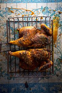 7-Recipe_Iraqi-Yellow-Spice-Rubbed-Chicken_1000x1500-1