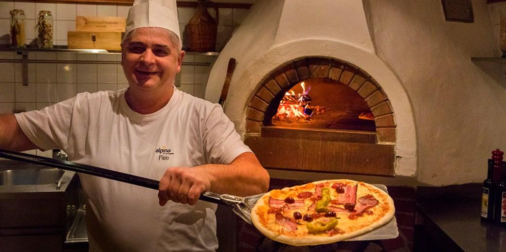 Pizzachef_1