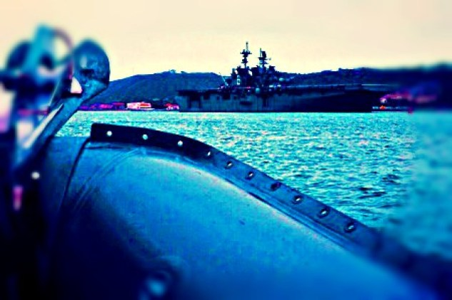 SanDiegoboat