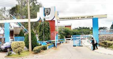 University of Jos Has Finally Released its Resumption Date