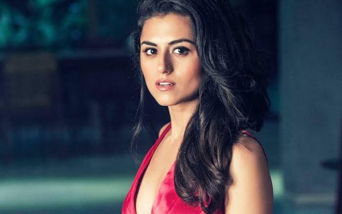 Kindred Hearts full story, plot summary, casts, teasers - Zee World