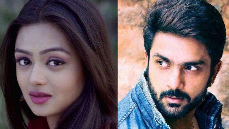 Mehek August 2019 Spoiler: Mehek lookalike Vandana and Archie entry to cause Conflict