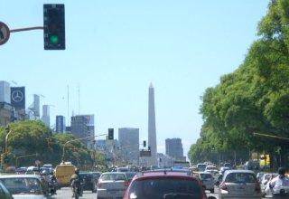 Dicas de Bienos Aires