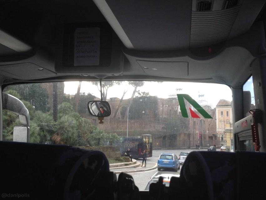 alitalia_bus