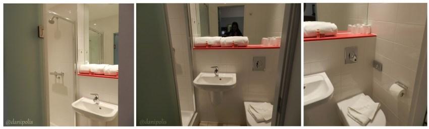 tunehotels_kingscross_bathroom