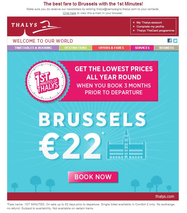 bruxelas-thalys