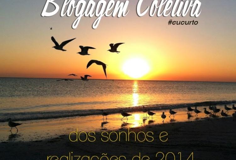 blogagemcoletiva-euccurto
