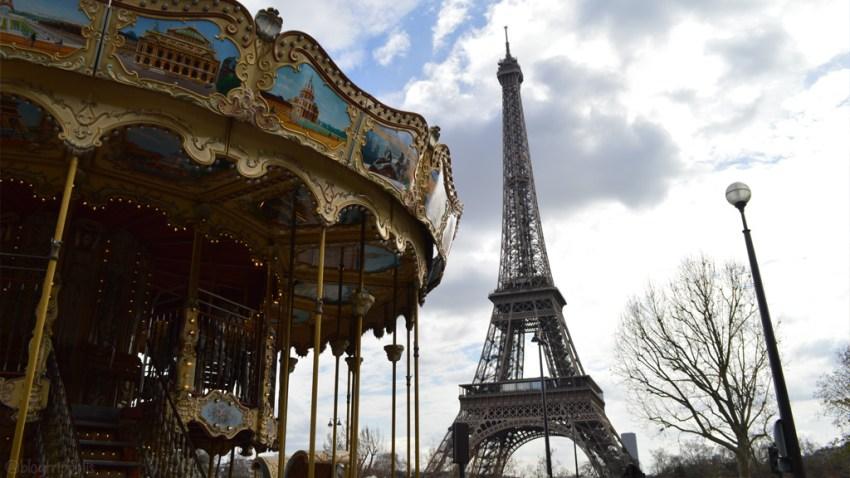 viagens2015-Paris