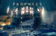 4K Prophecy