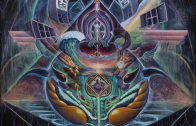 Alchemical Opus