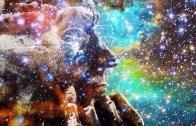 Trippy Universe