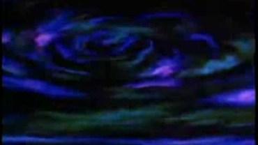 Beyond the Mind's Eye (1992)