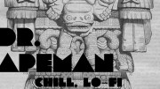 Chill Lo-Fi #2
