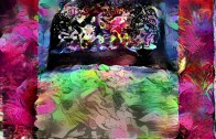 Deep Neural Painting