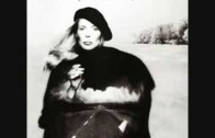 Joni Mitchell – Coyote