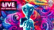 Mind Chill 360 Trip Hop Mix