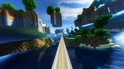 Minecraft Acid Interstate V3
