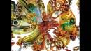 Neural Zoom (poppy)