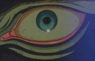 Wishing Well – Fractal Zoom