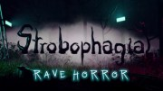 Strobophagia – Psychedelic Horror Game