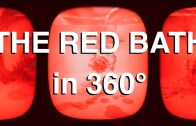 The Red Bath