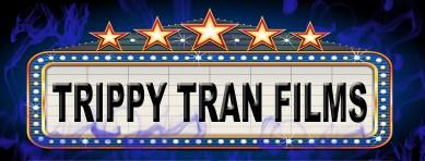 Trippy Tran Films - STAR LOGO HiRes