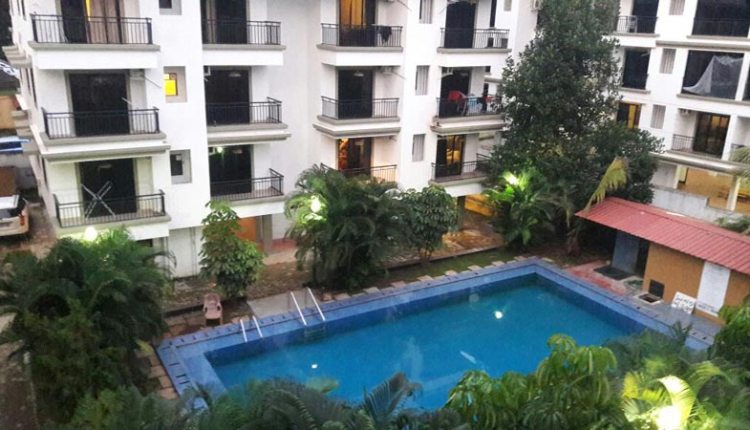 Service-Apartments-in-Goa-Fully-Furnished