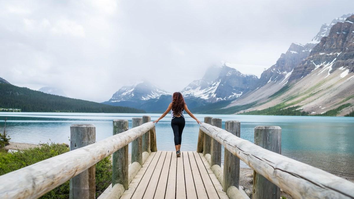 Banff-01783.jpg