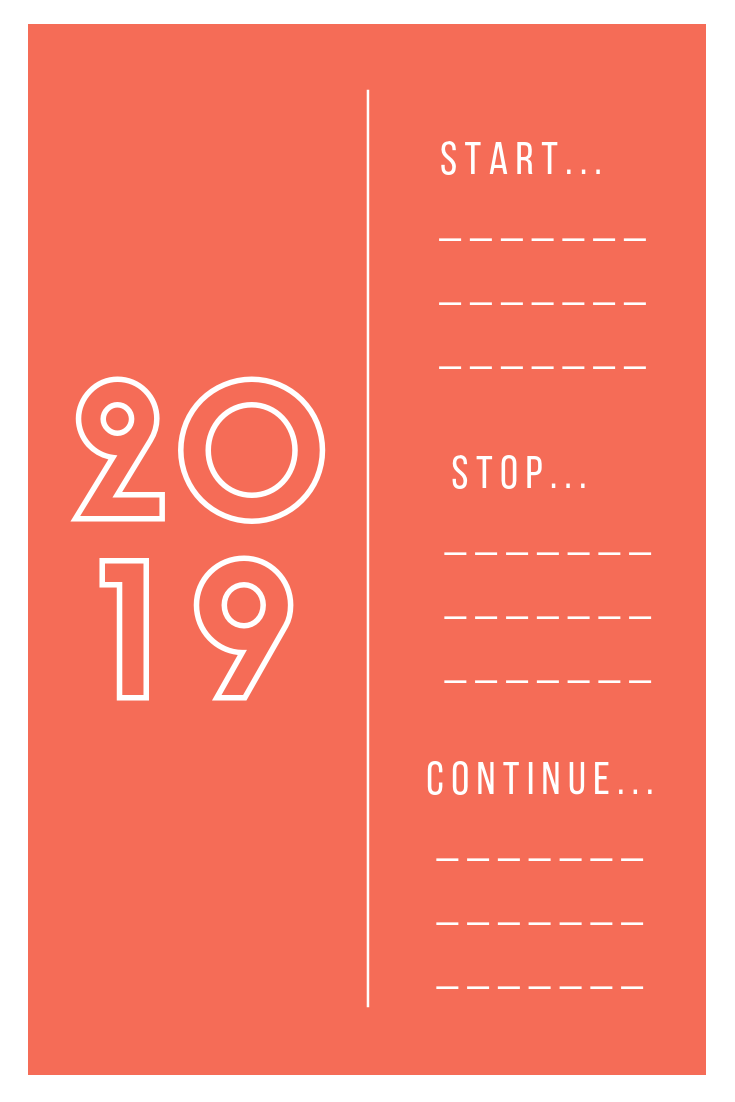 RESOLUTION (1).png