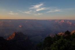 20150619 - Grand Canyon-241