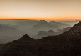 20150620 - Grand Canyon National Park-2