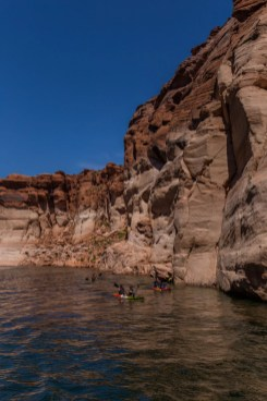 20150620 - Page - Lake Powell-36